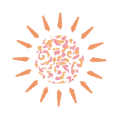 AOF-Icon-Sonne-1.png